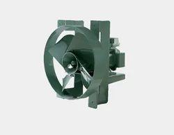 IIC Exhaust Fan