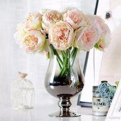 Wedding Flower At Best Price In India