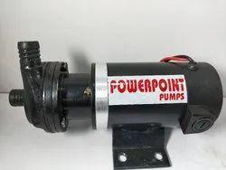 40 Watt DC Water Pump