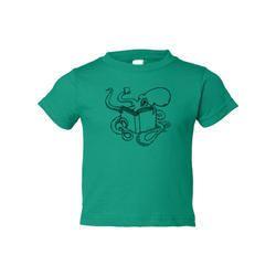 Casual Wear Cotton Bio-Wash T Shirts