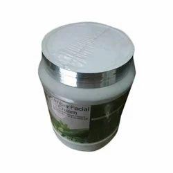 SKG Cucumber Facial Cream, Pack Size: 1 Kg