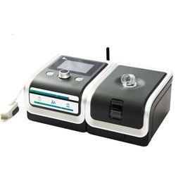 Auto CPAP Machines With Humidifier