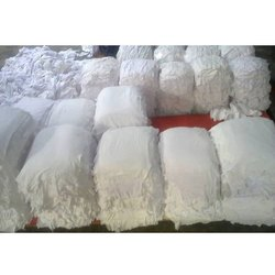 Cotton Wiping Cloth