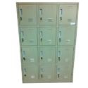 Pigeon Hole Cabinet Locker