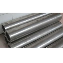 Stainless Steel 304H Pipes