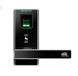ML-10 eSSL Door Lock