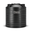 Reno Water Tanks, Capacity: 500-10000 L