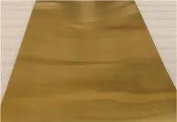 Brass Sheet Cuzn30,CW505L,C26000,C2600