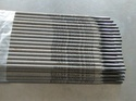 3.15mmx350mm Welding Electrodes