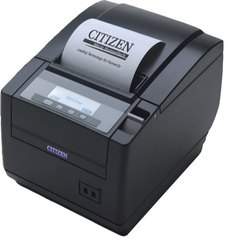 CITIZEN POS Thermal Printer CT - S801