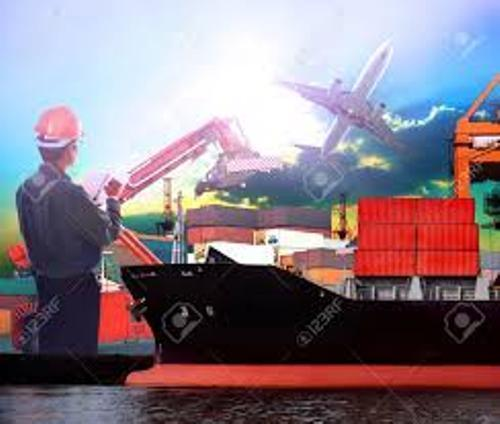 International Project & ODC Cargo Handling Contractor in