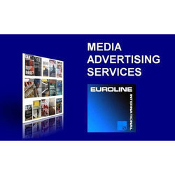 Media Advertising Services