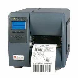 Honeywell M-Class Mark II Compact Barcode Printer