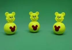 Self Balancing Mickey Promotional Toys