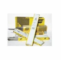 ESAB 80SB2 8018 / 90SB3 9018 Electrode