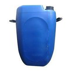 Liquid Industrial Cleaning Chemical, Packaging Type: Can