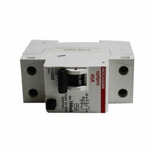 rccb circuit breaker rccb raj shree electrical hardware mumbai rh indiamart com