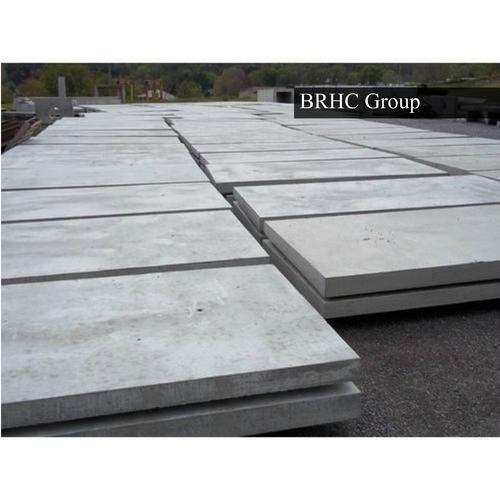 Prestressed Concrete Floor Slabs Home Flooring Ideas