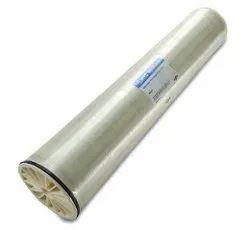 Dow BW30 - 300 RO Membrane