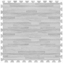 Nano Floor Tiles Rubber Mould