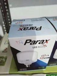 Parax LED Bulbs