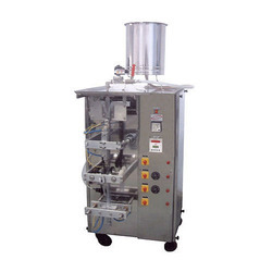 Automatic Pouch Packing Machines In Pune ऑटमटक पउच