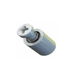 MVD-18-23 Recess Panel Fasteners
