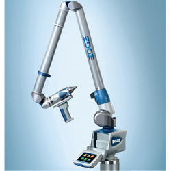 FARO ARM CMM Inspection Service