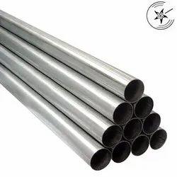 Alloys 4130 Pipe