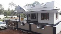Sell Residential Builder