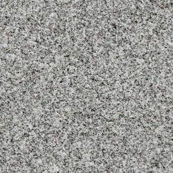 Elberton Granite