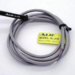 Alif Magnetic Sensor