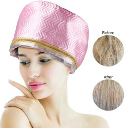 Hair Spa Cap