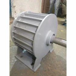 1NM Permanent Magnet Generator