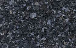 Blue Pearl Granite Flooring Tiles, 20-25 mm