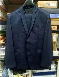 I S B Formal Suit