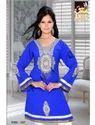 Designer Wear Kurti for Women