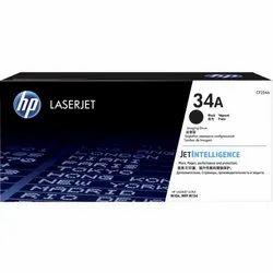HP 34A Original LaserJet Imaging Drum