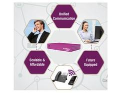 AstTECS Call Center Dialer | I-logic Solutions | Wholesale Trader in