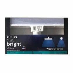 Philips LED T Bulb