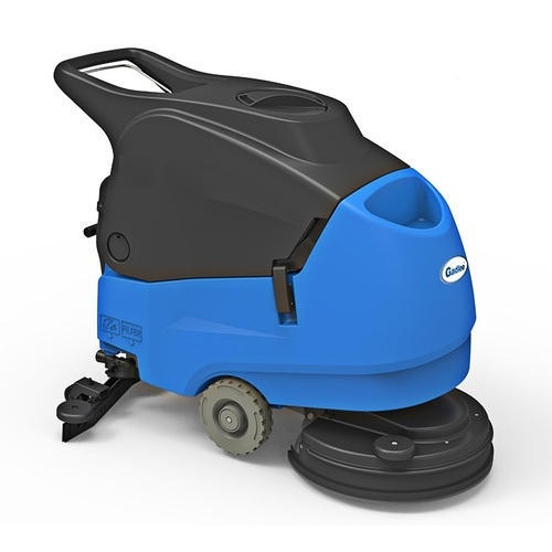 Makage Scrubber Drier GT 50 B, Rs 165000 /unit Auto Global ...