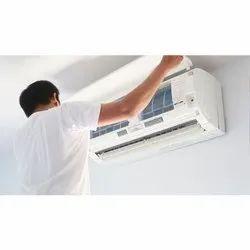 Air Conditioner Installation Service