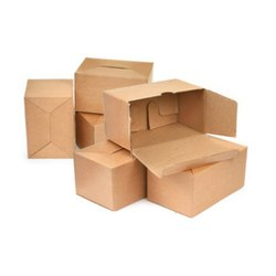Paper Mono Carton Box