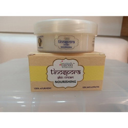 Tinospora Skin Cream