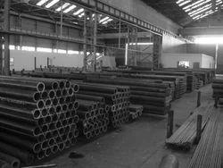 Carbon Steel EN8