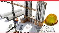 Building Design Course
