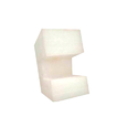 EPS L Corner Blocks