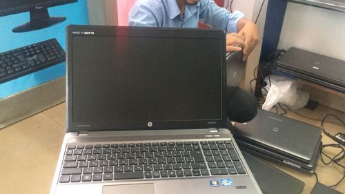 HP PROBOOK 4540S VGA DRIVER FOR WINDOWS 8
