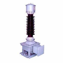 33 KV Potential Transformer