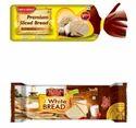 Bread PP Pouches